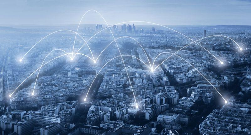 האם כל חברה צריכה לרכוש ציוד לבדיקת קווי תקשורת?
