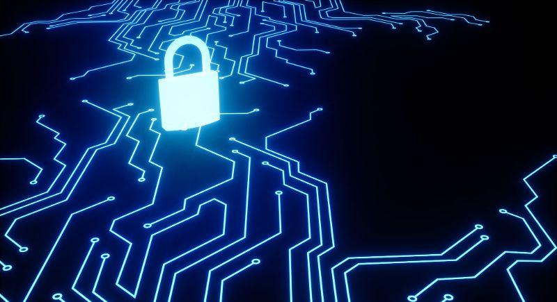 פתרונות IT - חברת טלדור הינה החברה המובילה בתחום ה -IT