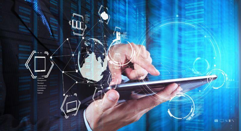 פתרונות תקשורת לעסקים: איך עסקים משתמשים בטכנולוגיות תקשורת לשיפור התפקוד?
