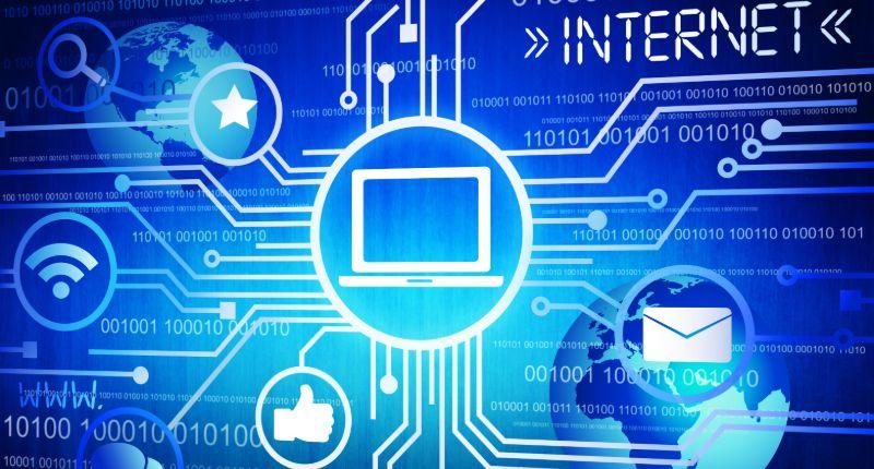 ציוד תקשורת מחשבים: למה חשוב שהרשת בארגון תתבסס על ציוד איכותי ומתקדם?