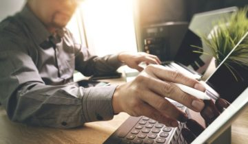בניית אתרים מורכבים - רק בחברת IT מובילה