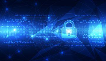 פתרונות אבטחת מידע - מהם היתרונות של אבטחת מידע בענן?