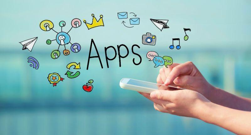 בניית אפליקציה לעסק - כל מה שצריך לדעת